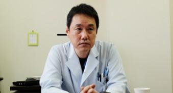 ネオベッツVRセンター 川田 睦先生