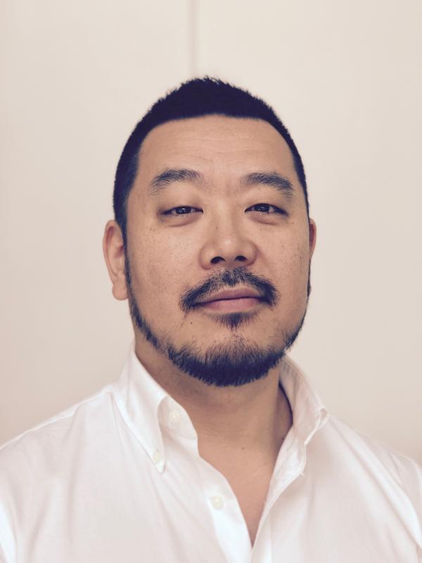 東京大学大学院薬学系研究科 岡部弘基 先生