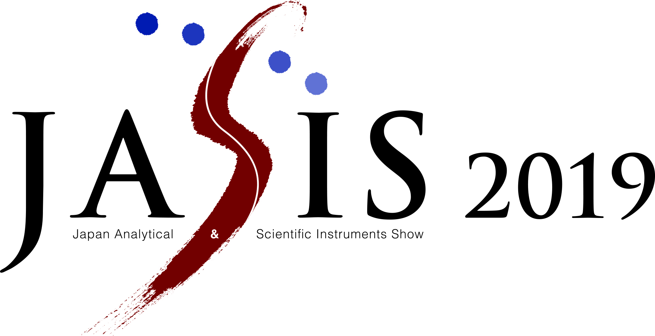 (申込受付終了)JASIS 2019 機器展示(2019年9月4日~6日)