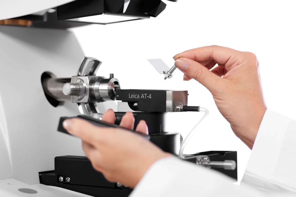 日本顕微鏡学会 第75回学術講演会 ランチョンセミナー&学術講演(2019年6月17日~19日)