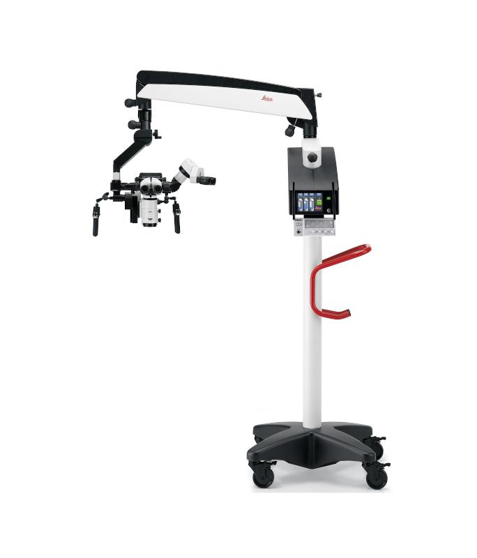 外科手術用顕微鏡システムM525F20