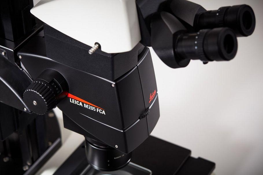 実体顕微鏡フルラインナップ!コストパフォーマンスに優れた実体顕微鏡なら