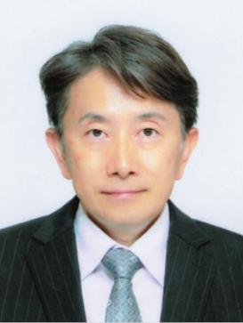 松本眼科 松本 惣一先生