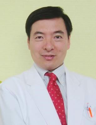 埼玉医科大学病院教授 篠田啓先生