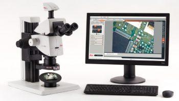 multimicroscope