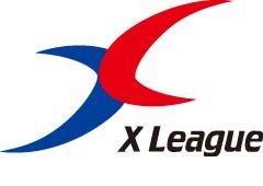 XLeagueロゴ