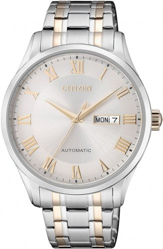 Citizen-Luxury-Mechanical-Automatic-NH8366-83A