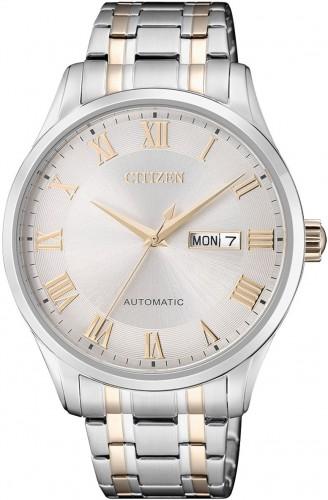 Citizen-Luxury-Mechanical-Automatic-NH8366-83A