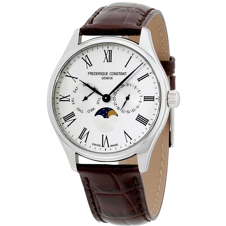 Frederique-Constant-Classic-Watch-FC-260WR5B6