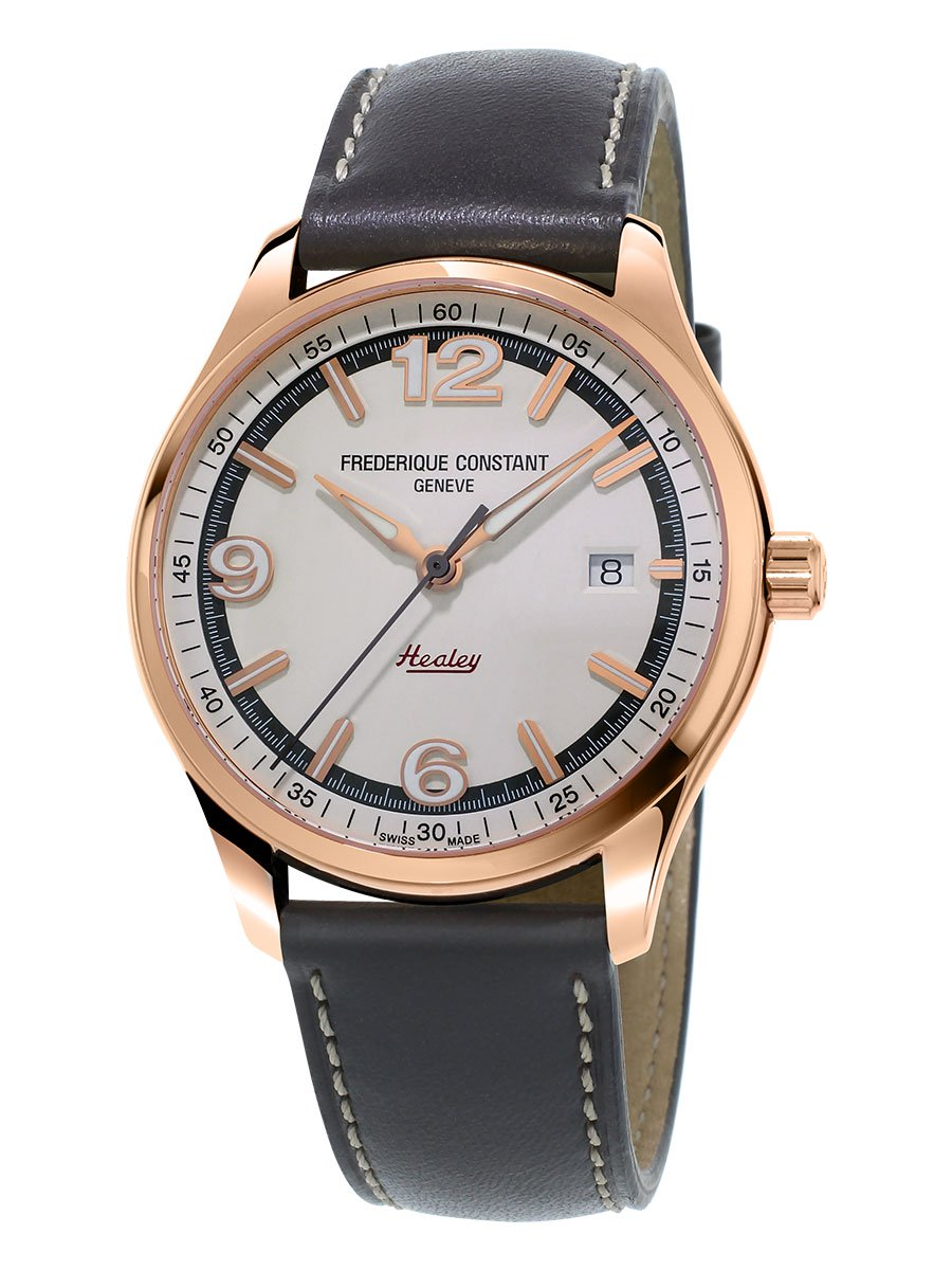 Frederique-Constant-Vintage-Rally-Healey-FC-303WGH5B4