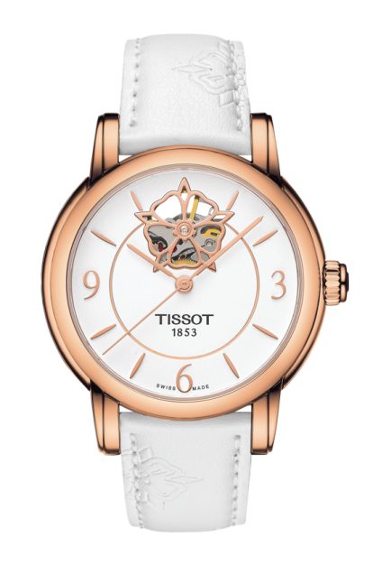 Tissot-Womens-Lady-Heart-Powermatic-80-T050.207.37.017.04-(T0502073701704)