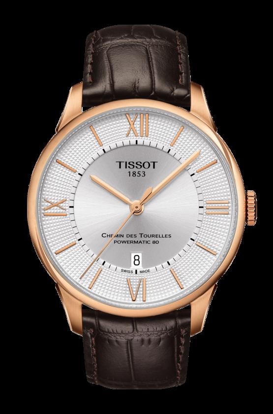 Tissot-Chemin-Des-Tourelles-Powermatic-80-T099.407.36.038.00-(T0994073603800)