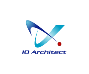 IO Architect