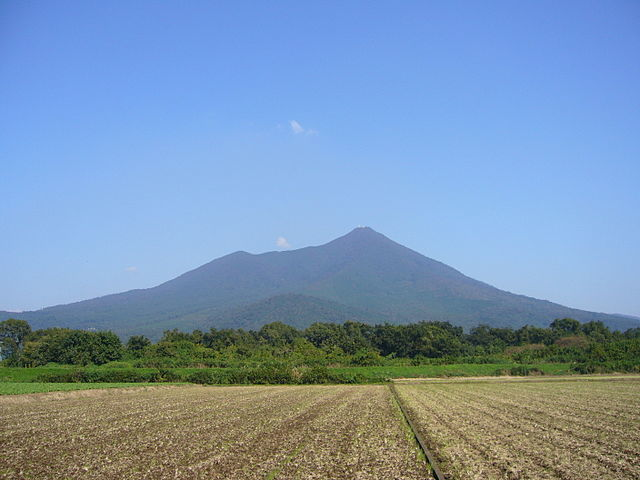 640px mt.tsukuba