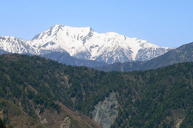 Mt hijiri  200805