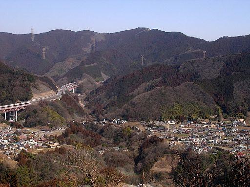 Kagenobuyama
