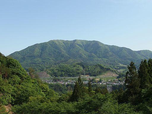 Mount o%cc%84gi 20140519
