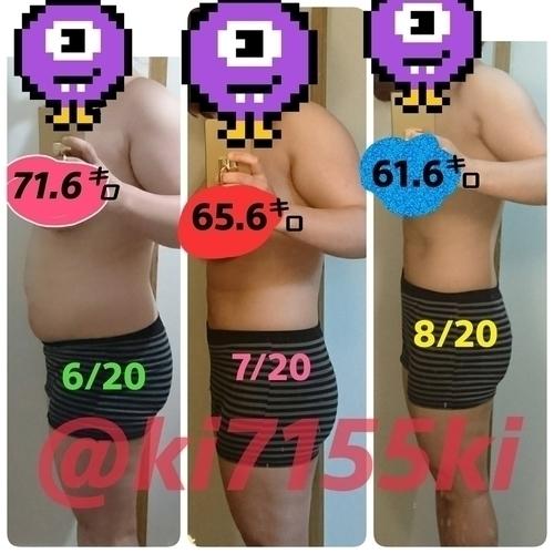 C0dd6c648a98655e