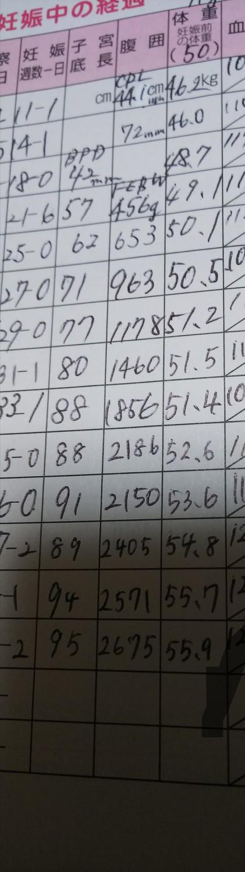 33364c351ac10f2f
