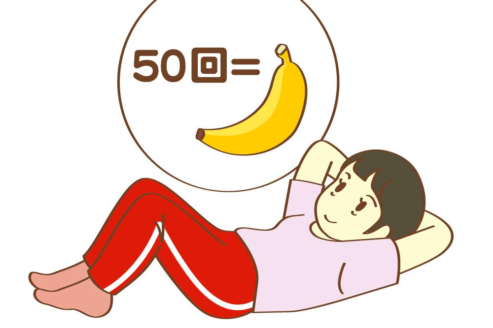 146b648f682659cd