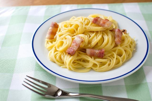 これは避けたい!太る危険性の高い食品ワースト10