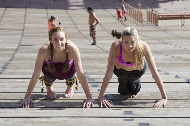 体重が減っても筋肉を減らしちゃダメ!重要なのは体脂肪率