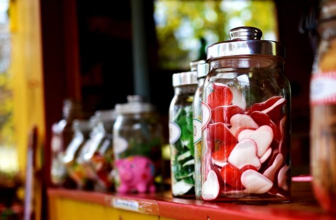 砂糖のとりすぎをリセットする5つの方法