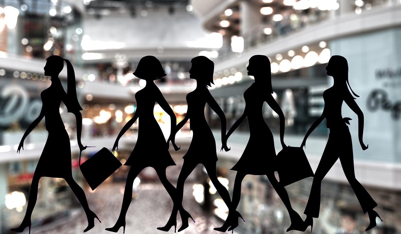 shopping-1015437_1280