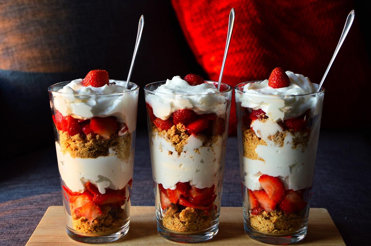 dessert-932449_1280