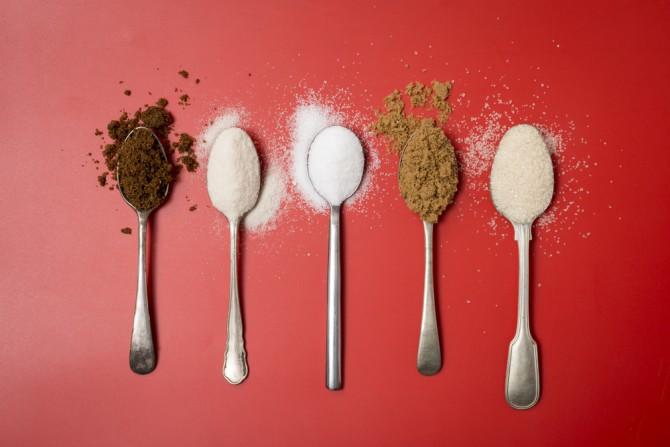 カロリー制限ではないダイエット、「GI」という指標を理解する