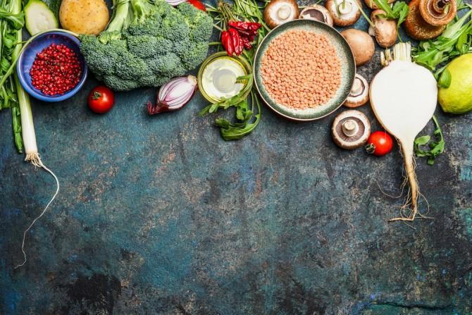 ダイエット成功から遠ざかる8つの間違ったやり方