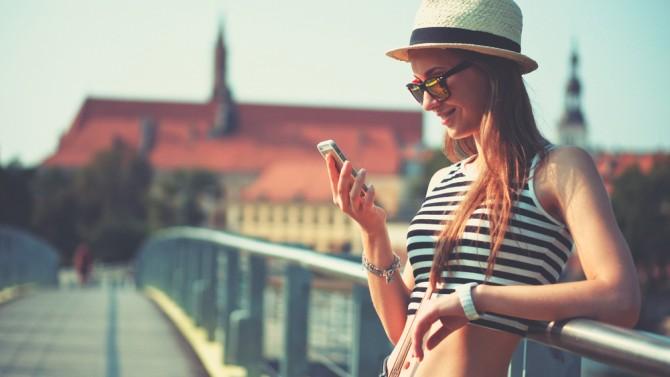 ダイエットのやる気をキープする5つの方法~ヨーロッパ女子編