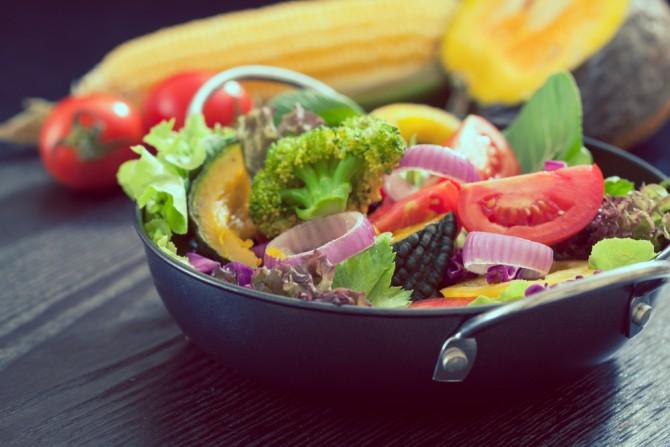 管理栄養士が実践する!ダイエットに大切な3つのポイント