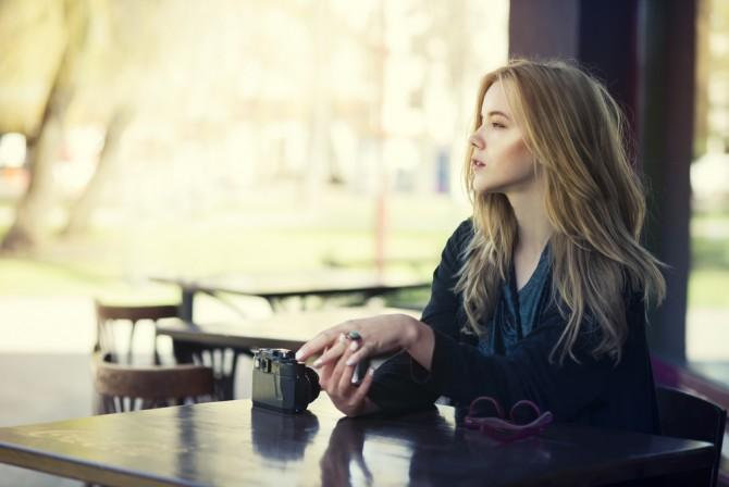 フランス人女性から学ぶ「常に美しくある」という考え方