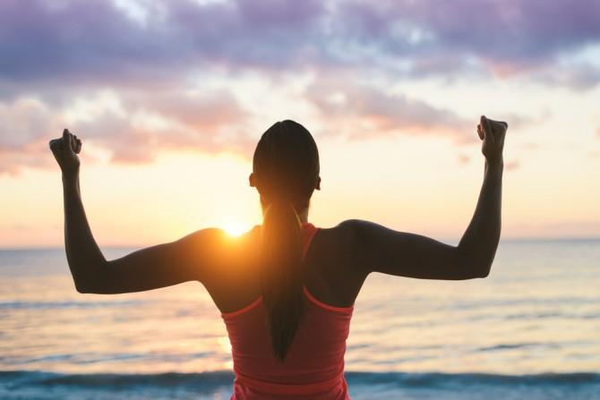 痩せるためのモチベーションを高める方法