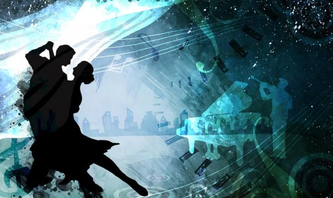 グローバルなあなたにおススメしたい魅惑の社交ダンスの世界