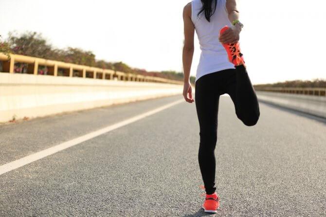 今すぐマラソンを始めたくなるマラソンの魅力