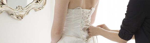 婚礼・ウエディング業界