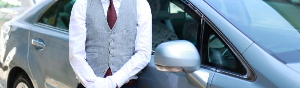 不採算拠点の売却によってタクシー事業を再建したM&A事例