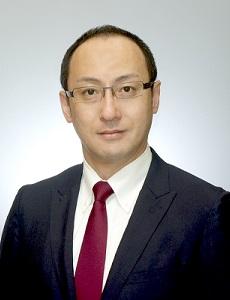 山田コンサルティンググループ株式会社 資本戦略本部 医療・介護セクター部長 川村 和人