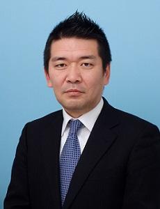 山田コンサルティンググループ株式会社 淺野英治