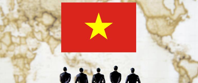 201804gl_vietnam_seminar_1264_532