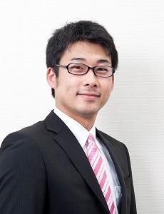 税理士法人山田&パートナーズ 前田省吾