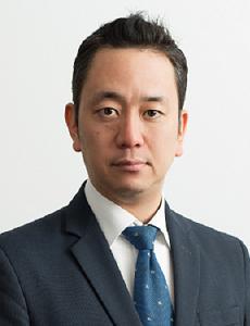 山田&パートナーズ 春田 憲重