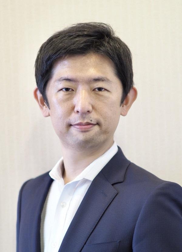 ファシリテーター:Kiryu Takafumi(トリミング)