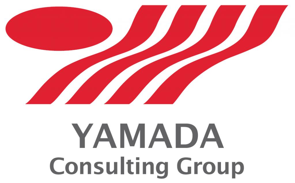 ycg_logo_180919