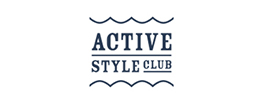 ACTIVE STYLE CLUB