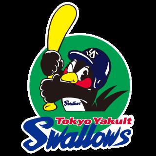 東京ヤクルト
