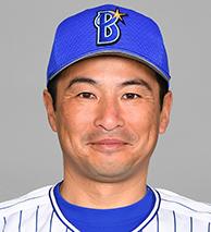 島田 直也