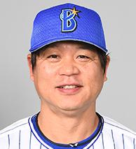 小川 博文
